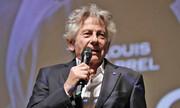 رومن پولانسکی کارگردان برنده اسکار، دوباره به تجاوز متهم شد