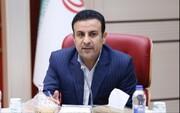 آخرین خبرها درباره بررسی صلاحیت کاندیداهای انتخابات مجلس