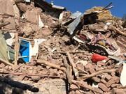 پیشبینی ۷۰ میلیون تومانی برای بازسازی هر خانه در زلزله اخیر/ زندگی ۸۰۰ خانواده سرپل ذهابی در کانکس