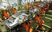 سازمان تعزیرات: خودروسازان در کاهش قیمت خودرو خلل ایجاد کردند