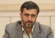واکنش توئیتری چهره اصولگرا به مرگ قاضی منصوری/حذف او تنها و تنها برای ضربه زدن به نظام جمهوری اسلامی بود