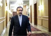 عربستان پاسخ مثبتی به تلاش های ایران نداده است