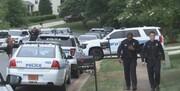 تیراندازی در آمریکا کشته و مجروح برجای گذاشت