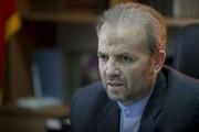 توضیح دادستان درباره مرگ عجیب یک عضو شورای شهر کرمانشاه با گلوله