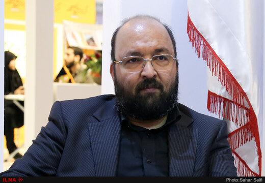 پاسخ کنایهای جواد امام به مخالفت کرباسچی با طرح سرا/خاتمی موافقت خواهد کرد /مگر ما قیم مردم و اصلاحات هستیم؟