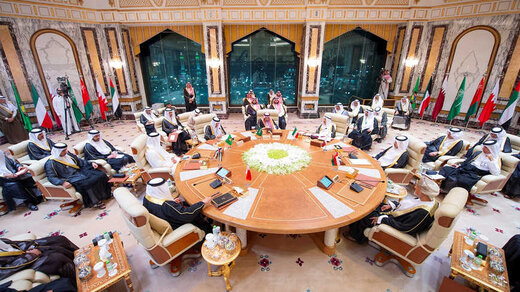 روحانی با کشورهای خلیج فارس اتمام حجت کرد