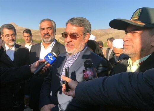 سند توسعه استان کردستان را پیگیری خواهیم کرد