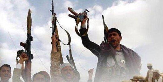 شروط صنعاء برای عربستان سعودی با هدف توقف جنگ
