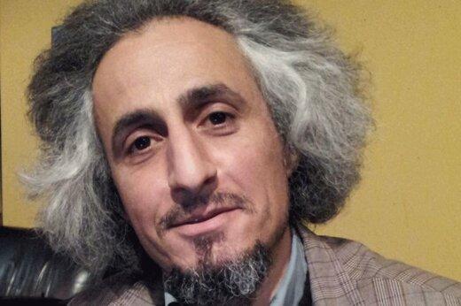 فیلم | «من و تو» صدای اعتراض محسن نامجو را هم درآورد