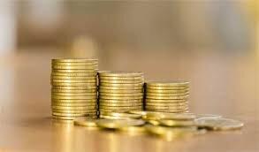 افزایش محسوس قیمتها/سکه وارد کانال ۴ میلیون تومان شد