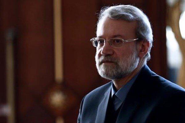 ایرنا نوشت: رئیس مجلس شورای اسلامی با بیان این که اکنون شرایط کشور به دلیل نبرد اقتصادی، خاص و متفاوت است، گفت: تغییر تعرفهها را به مسئولان کشور توصیه نمیکنم و افزایش تعرفهها صلاح نیست.