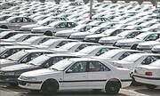 قیمت انواع خودروهای داخلی/ دنا ۱۱۱ میلیون تومان شد