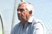 مناجاتی: این فدراسیون فوتبال کارآیی نداشت اما بیشتر از همه ماندگار بود