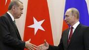 آتشبس در ادلب شروع شد؛ اردوغان و پوتین بر سر چه بندهایی توافق کردند؟