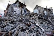 فیلم | تازهترین تصاویر از مناطق زلزلهزده بعد از پس لرزه شدید صبح امروز