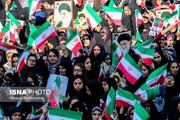 تصاویر   حواشی سفر رییسجمهور به استان یزد