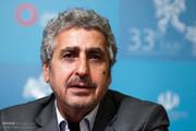 «تبهکاران» مسعود جعفریجوزانی پروانه ساخت گرفت