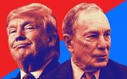 بلومبرگ معادلات را در انتخابات 2020 تغییر میدهد؟