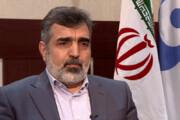 فیلم | نیروگاههای ۲ و ۳ بوشهر را شرکتهای ایرانی میسازند