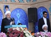 Iran discovers new oil field in Khuzestan province