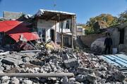 جبران خسارات مالی حوادث طبیعی چگونه است؟ از زلزله تا افتادن شهاب سنگ