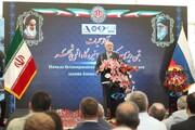 صالحی: با راه اندازی واحدهای جدید، تولید نیروگاه بوشهر به سالانه 22 میلیارد کیلووات ساعت میرسد