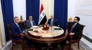 مقامات عالی عراق از چه خدماتی محروم شدند؟/خسارت 35 میلیارد دلاری از فساد!