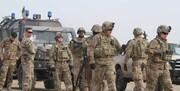 لشکر طلایی در عراق به دنبال چیست؟