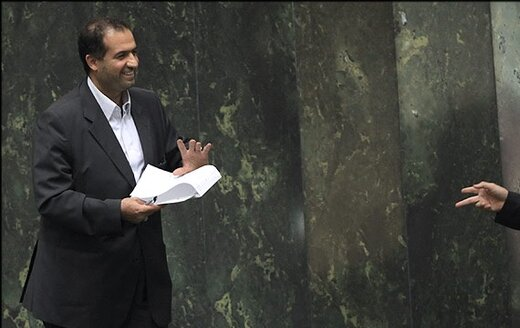 پاسخ به یک شائبه درباره استوارنامه کاظم جلالی، سفیر جدید ایران در روسیه