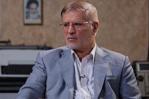 فیلم | عضو شورای ۵ نفره تصرف سفارت آمریکا: انتظار داشتیم بازرگان حمله کند و بازداشت شویم