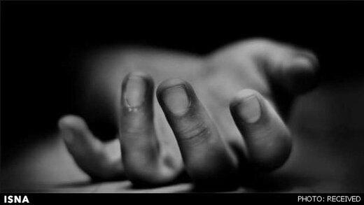 چرا قتلهای خانوادگی زیاد شده است؟