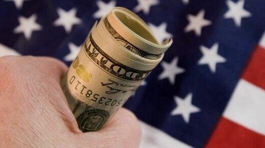 ۲ میلیارد دلاری که دولت احمدینژاد به باد داد /اشاره روحانی به کدام پرونده میلیارد دلاری بود؟
