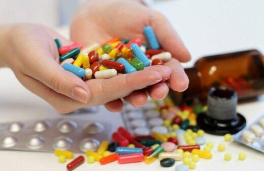 چرا بعضی داروها نایاب میشود؟