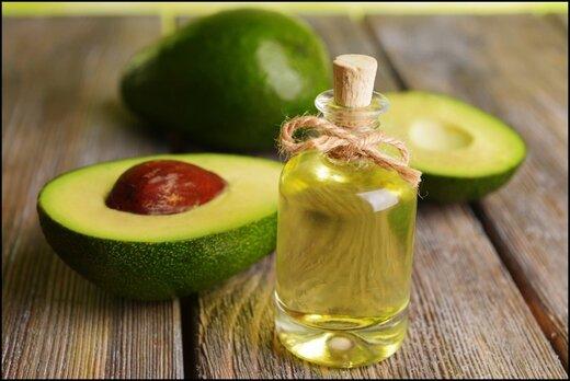 با مصرف آووکادو با خطر ابتلا به دیابت مقابله کنید