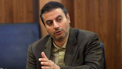 تقسیم کار قالیباف و جلیلی در انتخابات مجلس/ مشاور قالیباف: ممکن است او سرلیست اصولگرایان شود