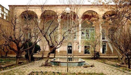 موزه مکاتب هنری تبریز راهاندازی میشود