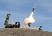 اعتراف ۲ رسانه آمریکایی-اسرائیلی: بمباران هوایی ایران، هزینهبر است