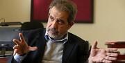 حمیدرضا آصفی: آیا وقتی مردم زیر فشار هستند،ما باید چنین پولهایی را خرج کنیم؟
