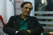 مستوره اردلان ,شاعر اهل کردستان