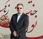 شهردار اراک خبر داد:  ۵ بازارچه میوه و تره بار در اراک احداث می شود