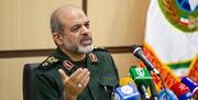 سردار وحیدی: حمله به پایگاه عینالاسد حداقل ۷۰ کشته و ۲۰۰ زخمی داشته است/ پیوستن به FATF ربطی به مشکلات اقتصادی و تحریمی کشور ندارد