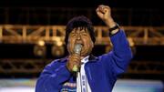 بازتاب استعفای مورالس: از پناهندگی تا پیشنهاد کار در راشاتودی و درخواست برای سرکوب کودتا!