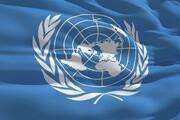 مندوب ايران بالامم المتحدة: اغتيال القائد سليماني عمل ارهابي واجرامي