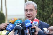 واکنش سخنگوی دولت به اظهارات عضو جبهه پایداری درباره پایین کشیدن روحانی از جایگاه ریاست جمهوری