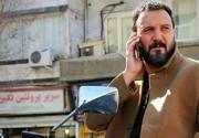 نظر کامبیز دیرباز درباره ماجرای مهناز افشار / هنرمند باید در وطنش بماند و کار کند