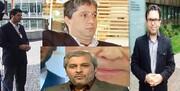 ماموریتهای بدون بازگشت صدا و سیما برای گزارشگران!