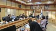 رئیس دانشگاه سمنان : تدریس واحد درسی ارزشهای دفاع مقدس میدانی شود