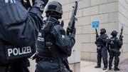 اخراج گسترده مهاجران خارجی از آلمان/ قانون «اخراج تنظیم شده» امسال به اجرا درآمد