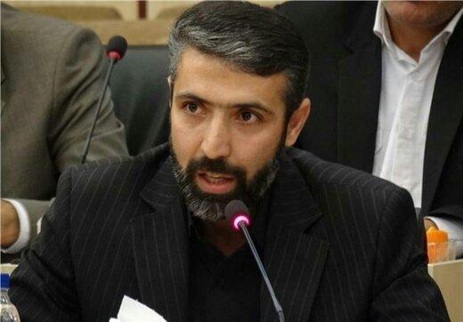 شرکت آبرسانی دهقانویلای کرج در تعزیرات حکومتی البرز محکوم شد
