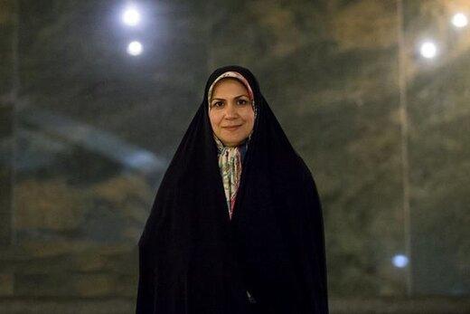 ذوالقدر: دولت لایحه تامین امنیت زنان را با دوفوریت به مجلس بفرستد